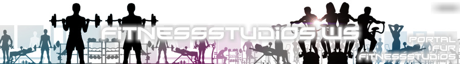 Fitnessstudios Offenbach